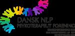 Dansk NLP psykoterapeutforening