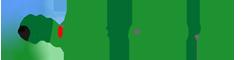 WholeWorldPlay arbejder nyskabende og hjælper privatpersoner, organisationer og virksomheder med at fremmer trivsel og udvikling.